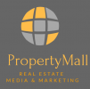 Propertymall Concept