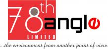 78th Angle Limited