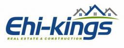 Ehi-kings Real Estate And Construction Comapny