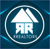 R-realtors
