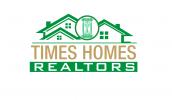 Times Homes Realtors