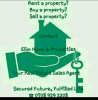 Elim Home & Properties