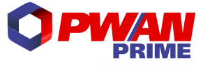 Pwan-prime Investments And Properties Limited