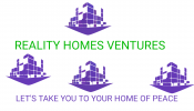 Reality Homes Ventures