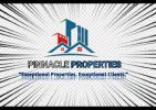 Pinnacle Property