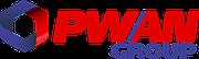 Pwan Homes Limited