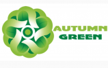 Autumn Green Limited