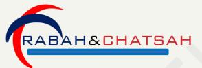 Rabah&Chatsah