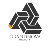 Grandnova Realty
