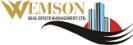 Wemson Real Estate Management Ltd.
