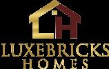 Luxebricks Homes