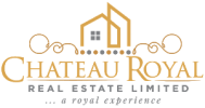 Chateau Royal Real Estate Limited