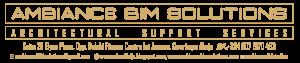 Ambiance Bim Solutions