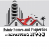 Astute Homes And Properties