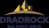 Dradrock Real Estate