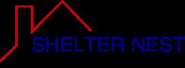 Shelter Nest Realty