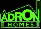 Adronhomes & Properties