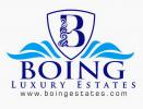 Boing Luxury Estates Ltd