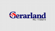 Gerarland