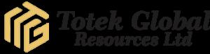 Totek Global Resources
