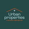 Urban Homes &  Properties