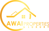 Awai Properties And Luxury