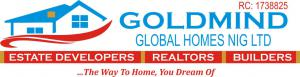 Goldmind Global Homes Nig Ltd