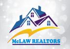 Mclaw Realtors