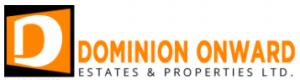 Dominion Onward Homes