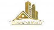Raddystar Realty