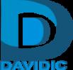 Davidic Global Investments & Dev. Co. Ltd