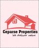 Ceparse Properties