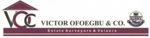 Victor Ofoegbu And Co.