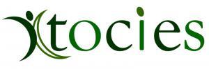 Xtocies Integrated Services  Ltd