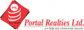 Portal Realties Limited