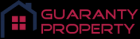 Guaranty Multiservices & Property Konsult Limited