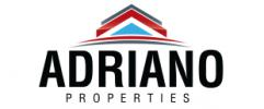 Adriano Properties Limited