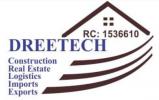 Dreetech Ltd