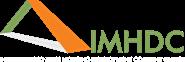 Industrialised Mass Housing Development Company Ltd