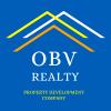 Obv Realty