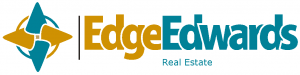 Edgeedwards Real Estate (subsidiary Of Edgeedwards Company Limited)