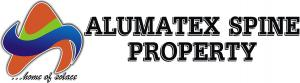 Alumatex Spine Limited