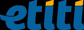 Etiti Worldwide Innovations Limited