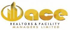 Ace Realtors And Facility Management Ltd