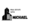 Real Estate With Michael