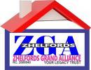 Zhelfords Holdings
