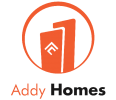 Addy Homes Limited