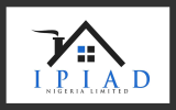 Ipiad Nigeria Limited