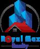 Royal Max Realty Limited