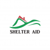 Shelter Aid